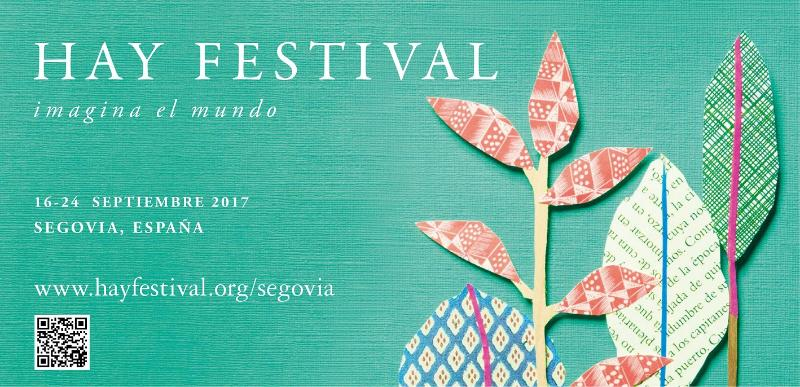 Hay+Festival+2017