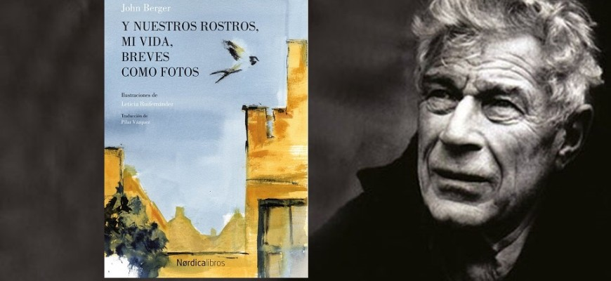 John_Berger-obituario_2017_LNCIMA20170102_0046_5