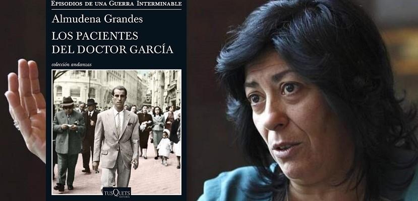 La-nueva-novela-de-Almudena-Grandes-se-publicará-el-12-de-septiembre-2