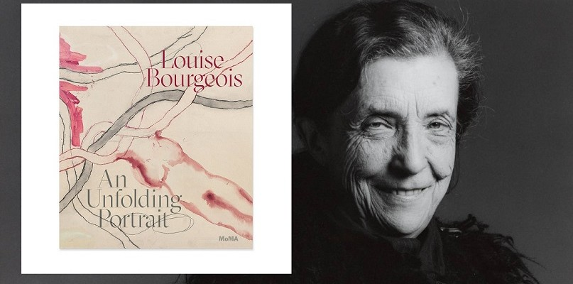 Louise-Bourgeois-Photo-of-the-artist-1982-Image-via-Robert-Mapplethorpe