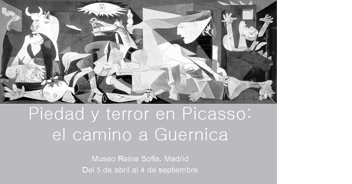 Territoriogastronomico-noticias-Piedad-y-terror-en-Picasso-