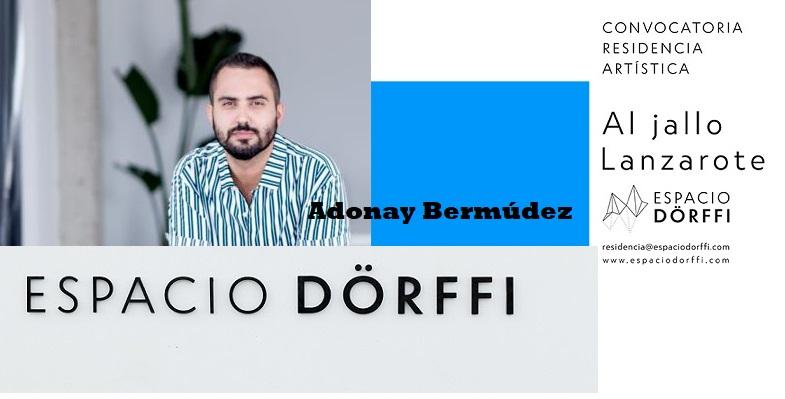 adonay-bermudez-ku3B--620x349@abc