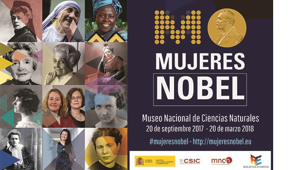 banner03 Mujeres Nobel