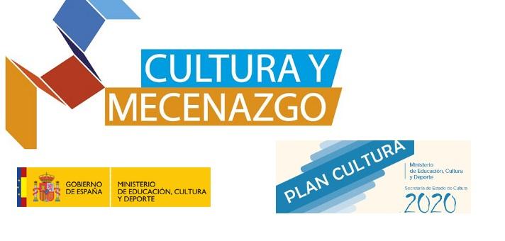 breves_culturaymecenazgo