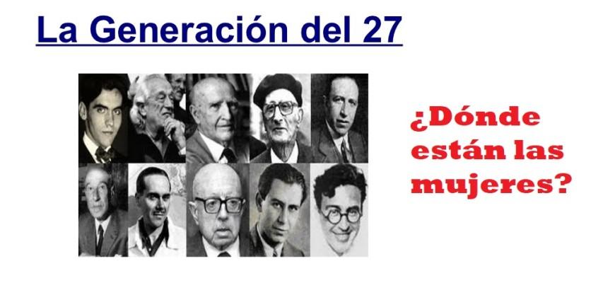 la-generacin-del-27-1-728