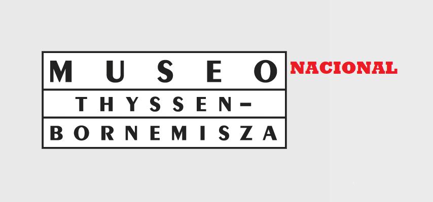 logo-museothyssen