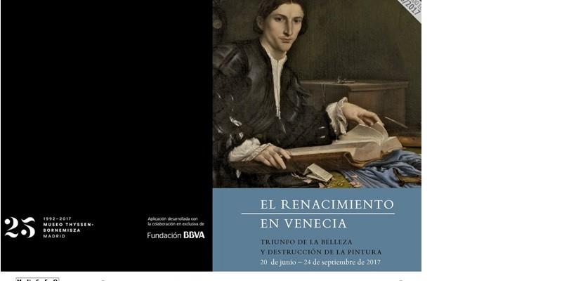 revista_venecia