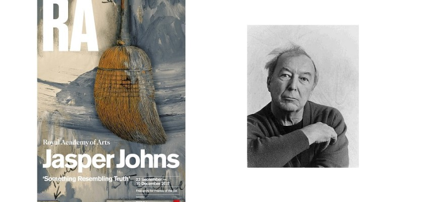 02086338_jasper_johns_exhibition_poster_web_min
