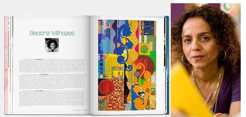 100-artistas-contemporaneos-libro-taschen-S_758015-MLA25201470942_122016-F
