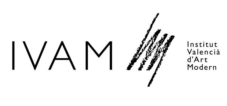 18-05-2012-Becas-IVAM1