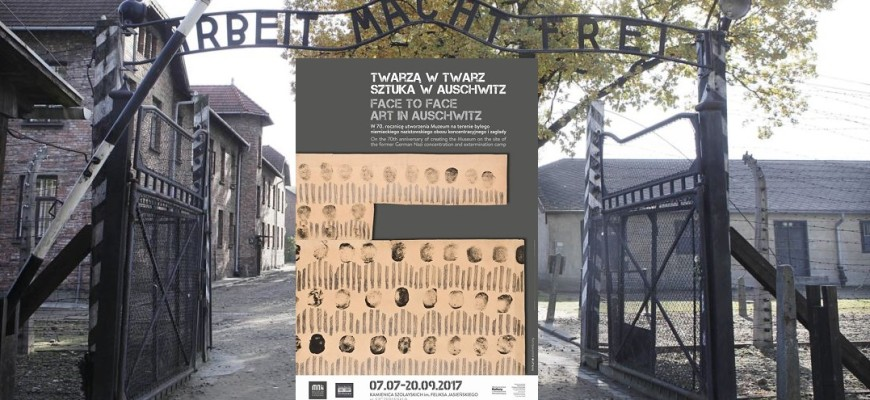 "FILE - In this Oct. 19, 2012 file photo shows the entrance of Auschwitz at the former Nazi German death complex of Auschwitz-Birkenau in in Oswiecim, Poland. The memorial museum is asking Germans and Austrians to donate private letters, memoirs, photos and any other items that could help historians better understand the mentality of the Holocaust's perpetrators. The museum said Wednesday it seeks ""to better understand the influence of populist mechanisms of hatred for human beings.""(AP Photo/Czarek Sokolowski, File)"