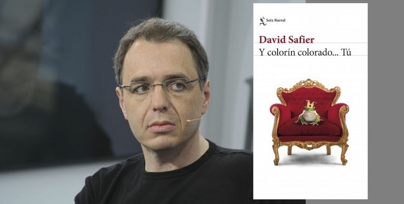 David_Safier