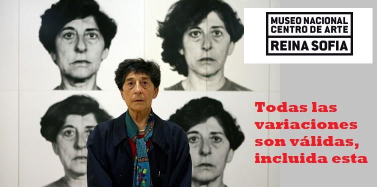Esther-Ferrer-2012.-Foto-Publiescena