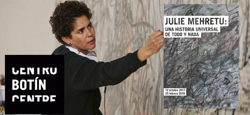 Julie-Mehretu-1-1024x683