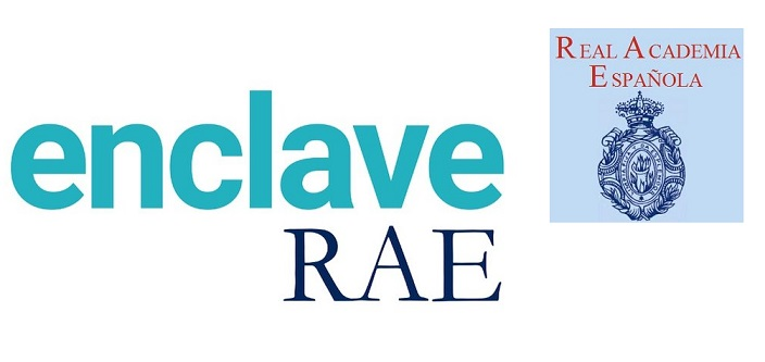 Logo_web_RAE_1