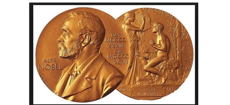 Nobel-de-Literatura-2017-Cábala