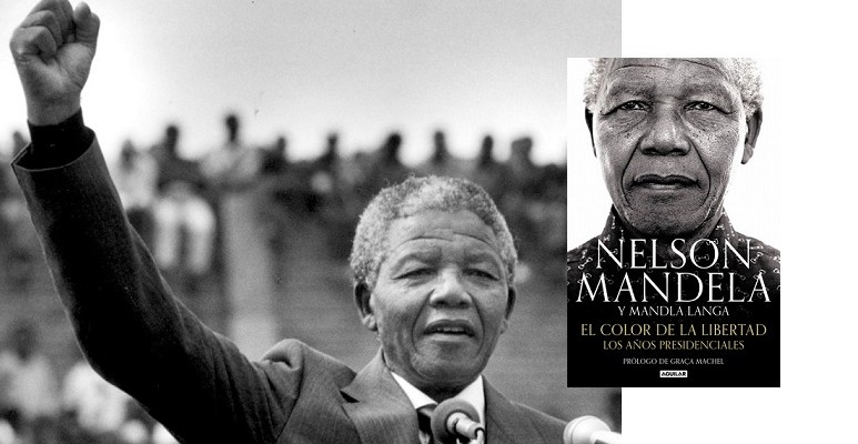 Power-of-words-Nelson-Mandela