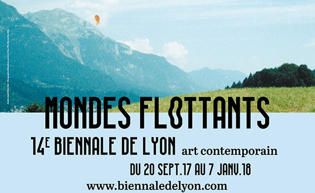 biennale-d-art-contemporain-de-lyon-2017-a-la-decouverte-des-mondes-flottants