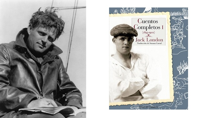 jack-londonok