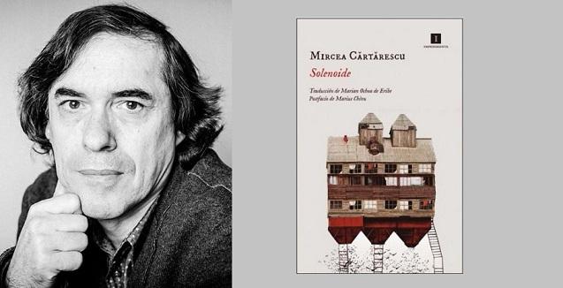 mircea_cartarescu