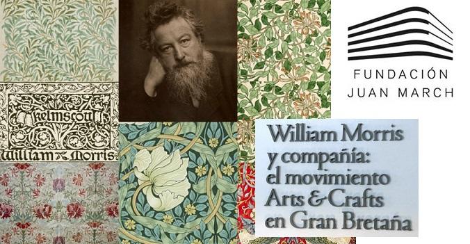 william-morris-arts-and-crafts 800