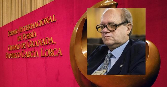 11_05_2013-Entrega-Premio-Lorca-9