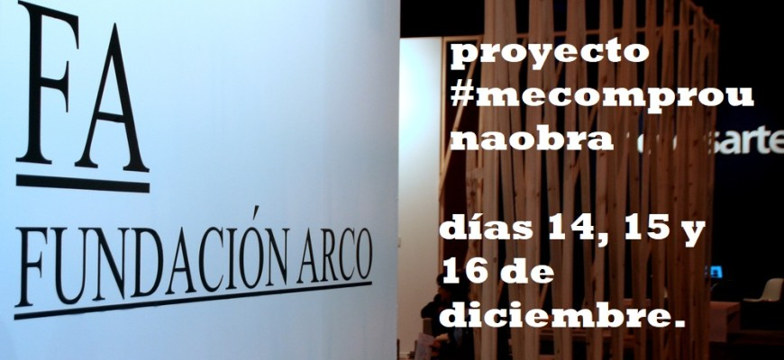 Fundacion_Arco13