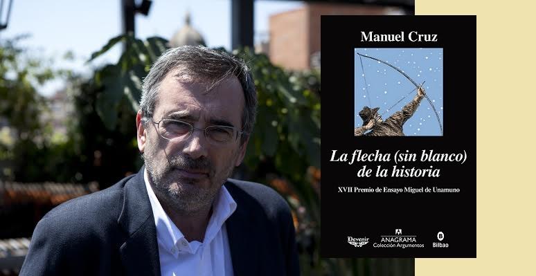 Manuel-Cruz-otra-foto