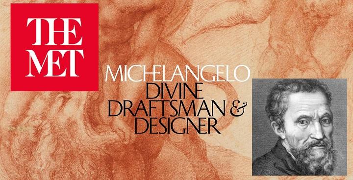 Michelangelo_DetailPage_Desktop_3360x1720_080217_v1