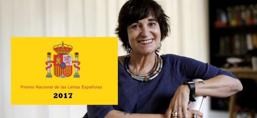 Montero-Premio-Nacional-Letras-Espanolas_1081401937_10436418_1020x574