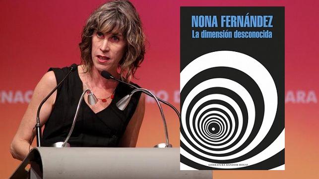 Nona-Fernandez-Premio-Juana-FIL_EDIIMA20171130_0039_4