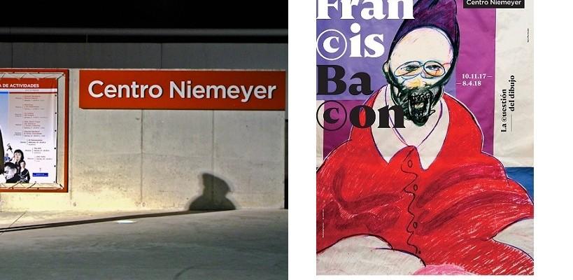 Programa-de-actividades-Centro-Niemeyer