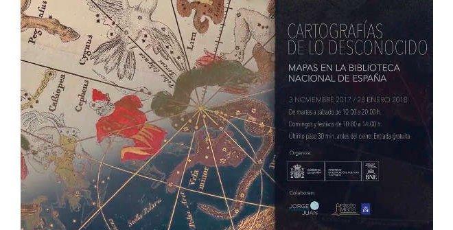cartografias_de_lo_desconocido