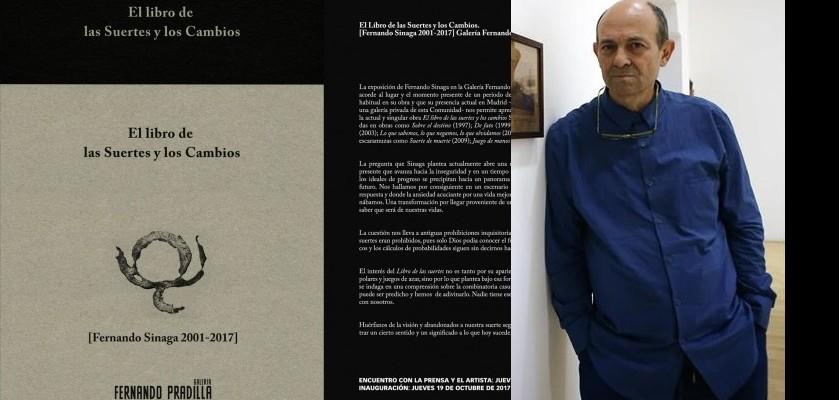 invitaci__n_prensa_expo_fernando_sinaga