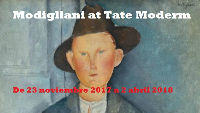 modigliani-at-tate-modern_the-little-peasant-1918-image-tate-presented-by-miss-jenny-blaker-in-memory-of-hugh-blaker-1941_cba4c500dd56d75ce54061bf7a8dcf43