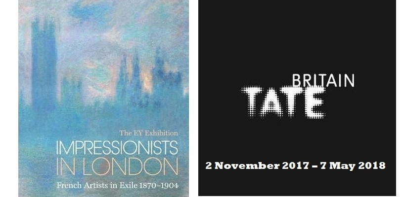 the-ey-exhibition-impressionists-in-london