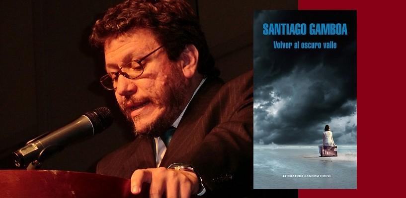 1200px-Santiago_Gamboa_2011