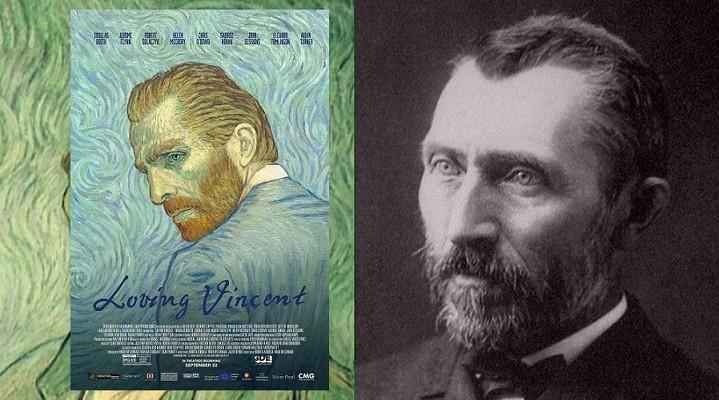 Van-Gogh-photograph