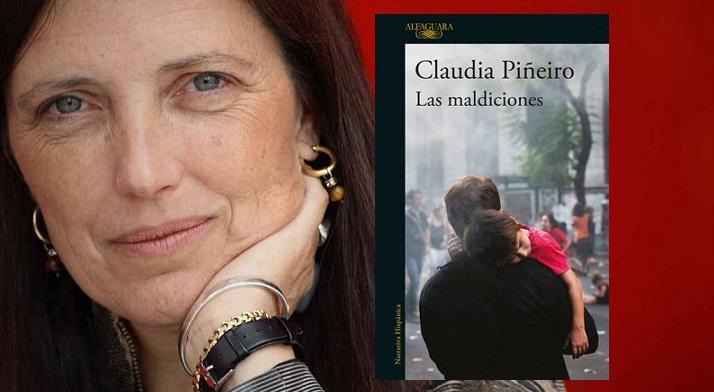 claudia_pineiro_1