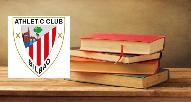 libros-1435254404854