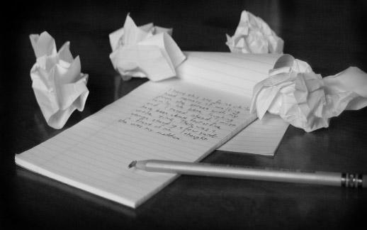scrivere-racconto-vincirobin