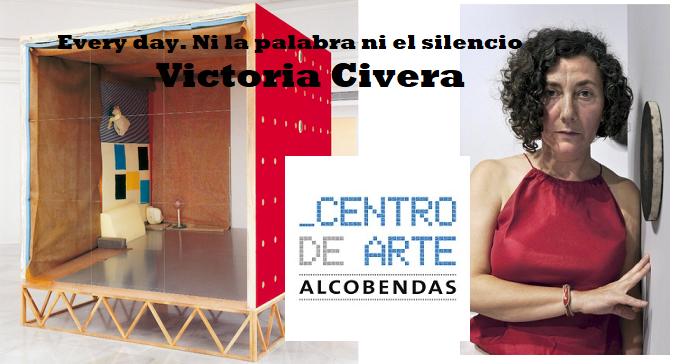 victoria_civera1-512x520