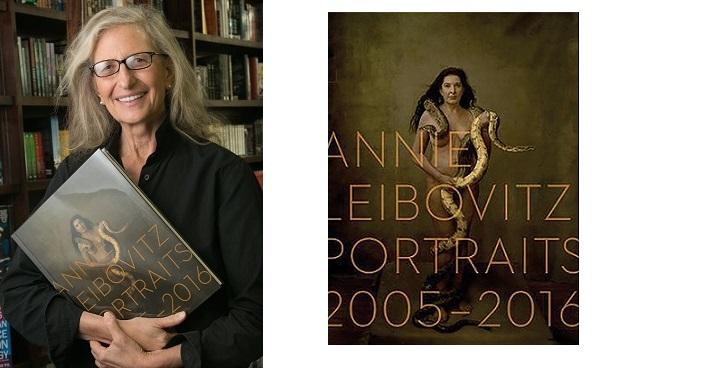 Annie-Leibovitz-Portraits-Crop-1
