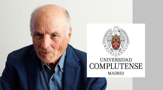 Antonio-Lopez-Universidad-Complutense-Madrid_EDIIMA20180109_0400_4