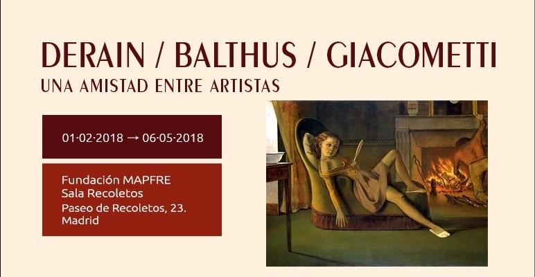 derain-balthus-giacometti-772x442_tcm1069-435527