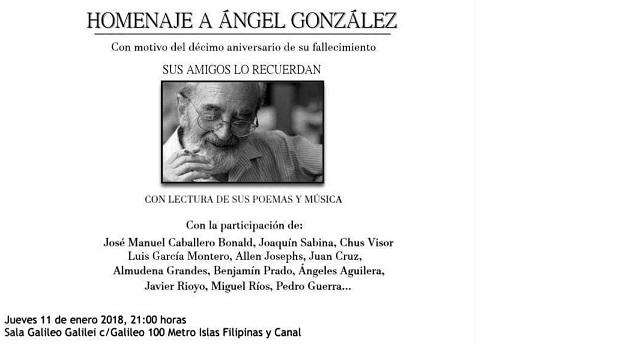 homenaje-Angel-Alda