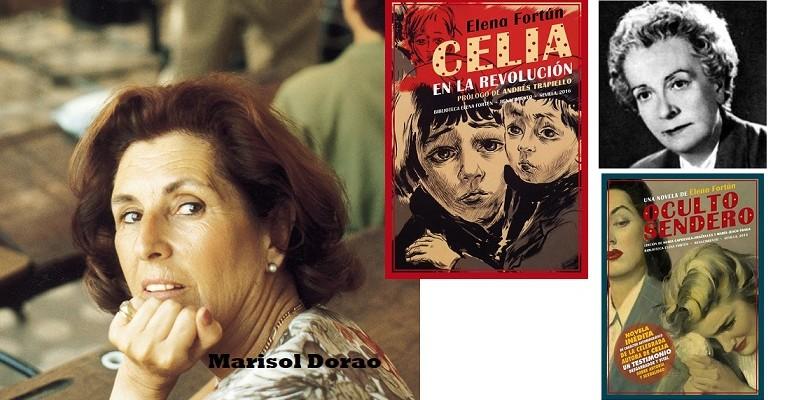 marisol-forao-biografia-elena-fortun