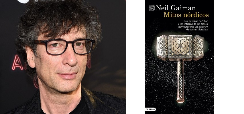 neil-gaiman-photo_michael-kovac-getty-images-for-starz-670896164-profile