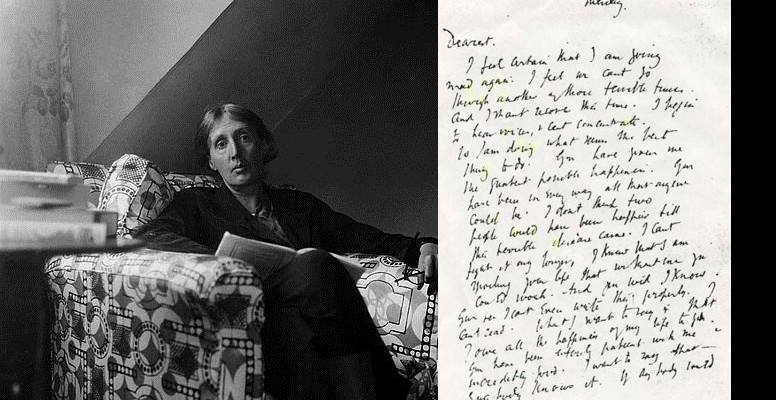 virginia-woolf-biografia--644x462