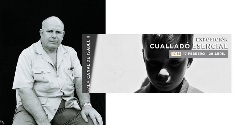 GabrielCuallado1985